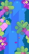 LeapDay theme Tropical