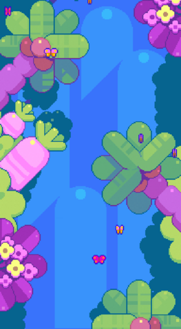 File:LeapDay theme Tropical.png