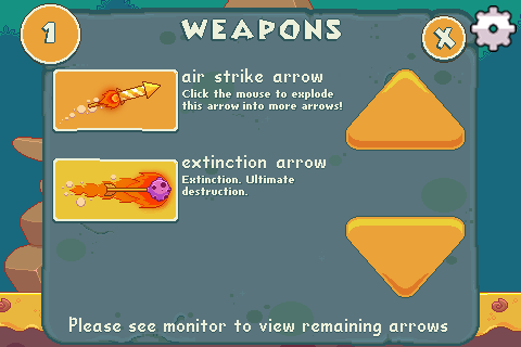 File:B.C. Bow Contest Weapons 8.png