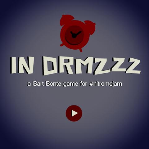 File:In drmzzz menu.png