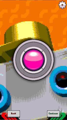 File:BBR Touchy yellow robot menu.png