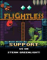 File:Flightless Greenlight ad.png