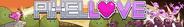 PixelLove