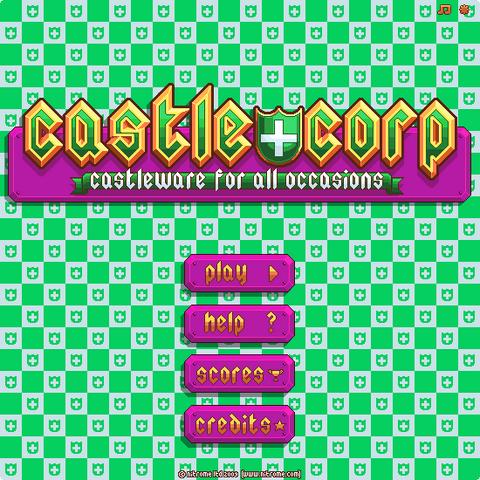 File:Castle Corp menu.png