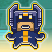 Rush avatar