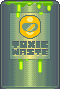 File:Toxic waste.png