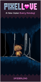 File:Pixellove-spiderling-large.png