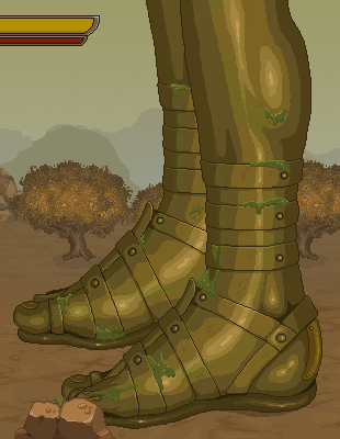 File:Colossus Feet.png