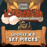 Update -4 blog