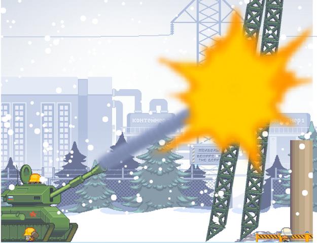 File:Tank big blast.png