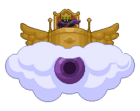 King Cloud.png