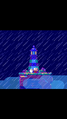 Thumbnail for version as of 11:43, November 14, 2015