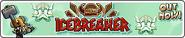 Icebreaker HAJ ad