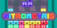 Nitrometris