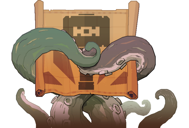 File:New level pack update image.png