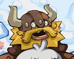 Viking (Avalanche)