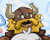 Archivo:Viking (Avalanche).png