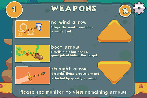 File:B.C. Bow Contest Weapons 3.png