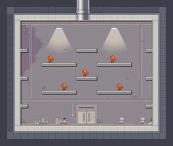 File:Nitrome Must Die 1-10 orange nose enemies.png