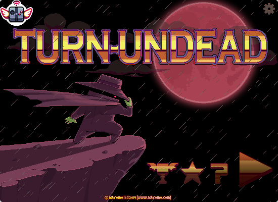 File:Turn-Undead menu.png