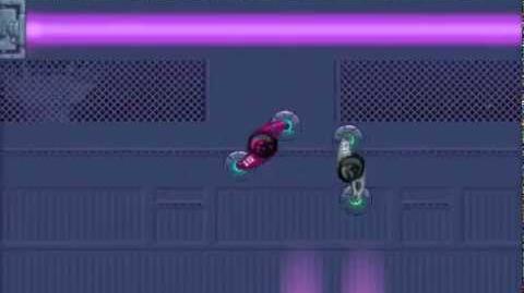 Flipside level 4