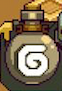 File:Hourglass mt.png