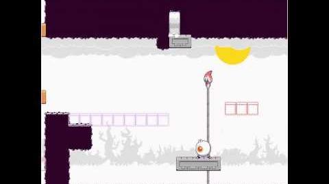 Colour Blind - (BETA) level 12 (1st ver