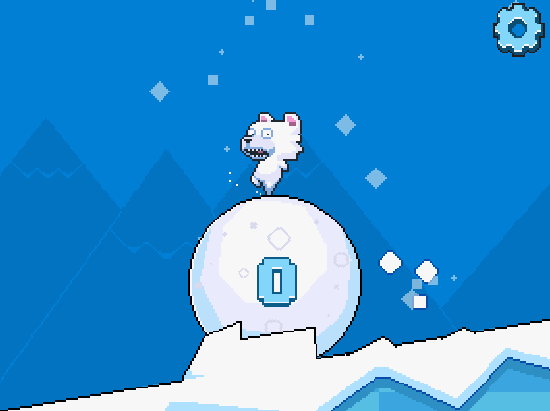 File:Snowballingame.png