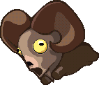 File:Goat (Avalanche).png