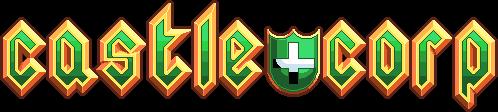 File:Castle Corp logo.png