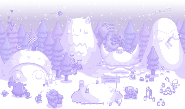 File:Snowman skin with two gifts.png