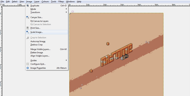 File:GIMP-scaleimage.png