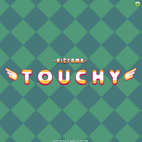 File:Super Snot Put Touchy Options browser.png