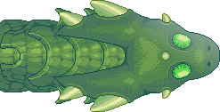 File:Green Dragon Serpent-H.png