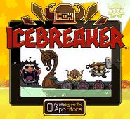 Icebreaker-shop-ad