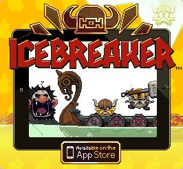 File:Icebreaker-shop-ad.png