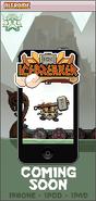 Icebreaker ad large