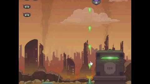 Thumbnail for version as of 01:21, November 18, 2012