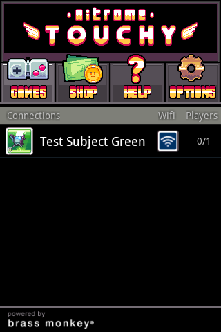File:NT Test Subject Green Game.png