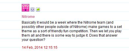 File:NitromeComment27.png