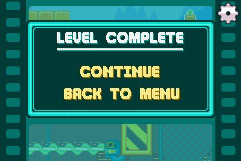 File:Mega Mash Level Complete.png