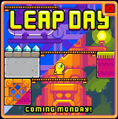 File:Leap Day preview seen in mobile.jpg
