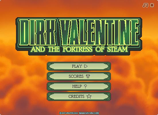 File:Dirk Valentine menu.png