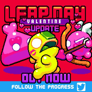 File:Leap Day preview 65.jpg