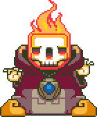 File:Magic touch theskull.png