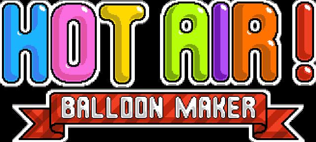File:Balloonmakertitle.PNG