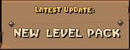 Latest-update-update18