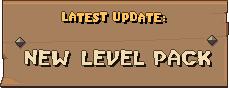 File:Latest-update-update18.png