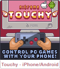 File:Touchy Featured ad.png