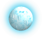 File:Ice planet.png